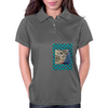 BE INDIO 2 Womens Polo
