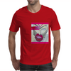 Be Indio 3 Mens T-Shirt