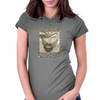 BE INDIO 4 Womens Fitted T-Shirt