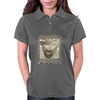 BE INDIO 4 Womens Polo