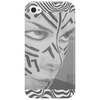 BE INDIO 5 Phone Case