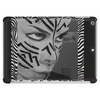 BE INDIO 5 Tablet (horizontal)