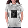 BE INDIO 5 Womens Polo