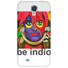 BE INDIO David Lee Roth Phone Case