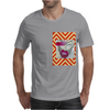 BE INDIO Mens T-Shirt