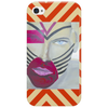 BE INDIO Phone Case