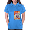 BE INDIO Womens Polo