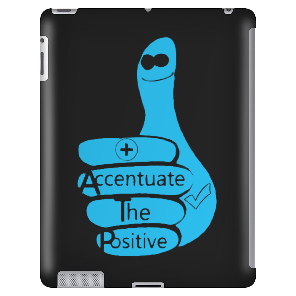 Be positive Tablet