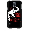 Be Strong Phone Case
