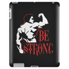 Be Strong Tablet