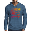 Be that Person Mens Hoodie