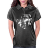 Be the king of you own world Womens Polo