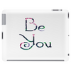 BE YOU Tablet (horizontal)