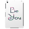 BE YOU Tablet (vertical)