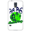 Beach Party Phone Case