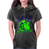 Beach Party Womens Polo
