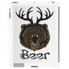 Bear Deer Beer Tablet