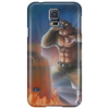 Bear To The Future Phone Case