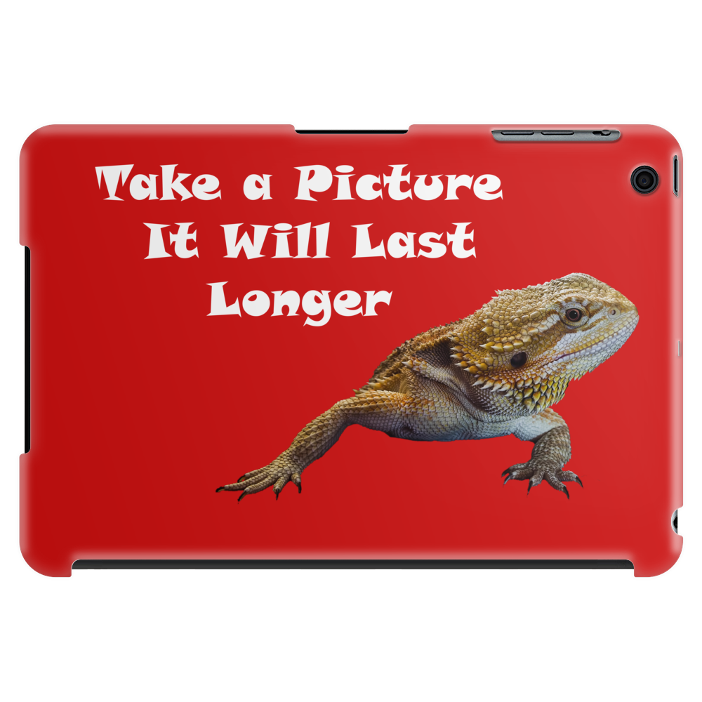 bearded dragon colors Tablet