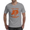 Bears This Team Makes Me Drink Mens T-Shirt