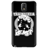 Beast Gym Phone Case