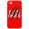 Beast Mode Phone Case