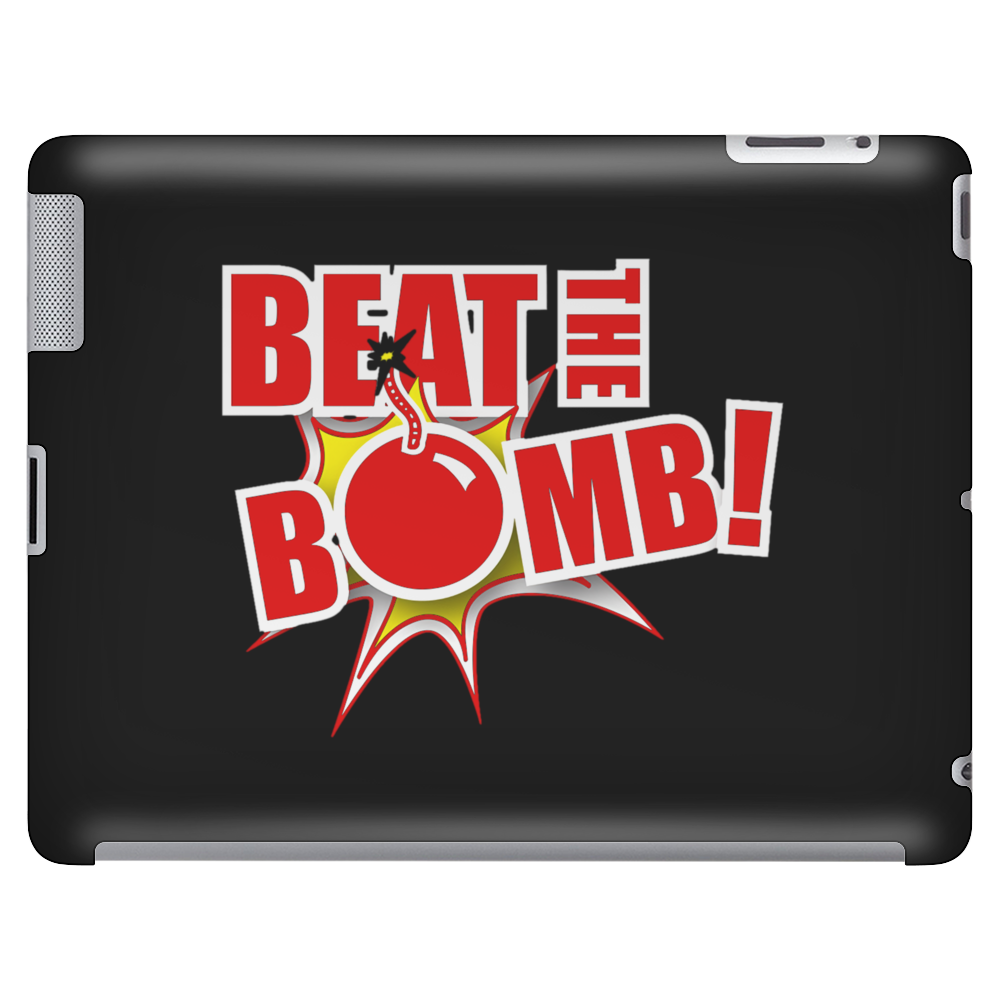 Beat the bomb Tablet