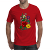 Beautiful flowers Mens T-Shirt