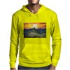 beautiful Mens Hoodie