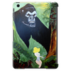 BEAUTY AND THE BEAST Tablet (vertical)