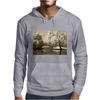 Beauty Is All Around Mens Hoodie