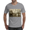 Beauty Is All Around Mens T-Shirt