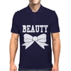 Beauty Mens Polo