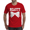 Beauty Mens T-Shirt