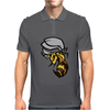 Bee Mens Polo