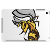 Bee Tablet