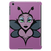 Bee with sting. Tablet