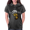 Bee Womens Polo