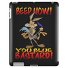 Beep now......... Tablet (vertical)