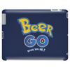 Beer GO Tablet