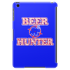 Beer Hunter Funny Humor Geek Tablet