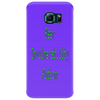Beer invulnerability potion Phone Case