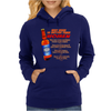 Beer Is Better Than Womens Hoodie
