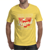 Beer Pong Legend Mens T-Shirt