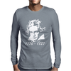 Beethoven Classical Music Mens Long Sleeve T-Shirt