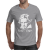 Beethoven Classical Music Mens T-Shirt