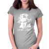 Beethoven Classical Music Womens Fitted T-Shirt