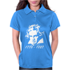 Beethoven Classical Music Womens Polo