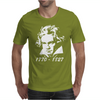 Beethoven Tribute Mens T-Shirt