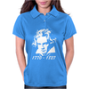Beethoven Tribute Womens Polo